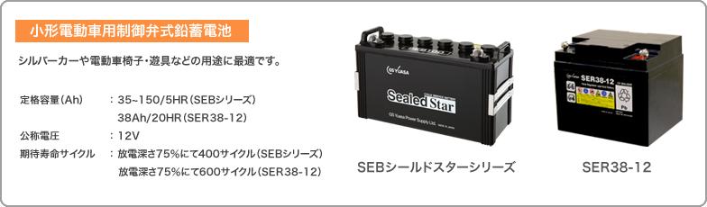 main_seigyo