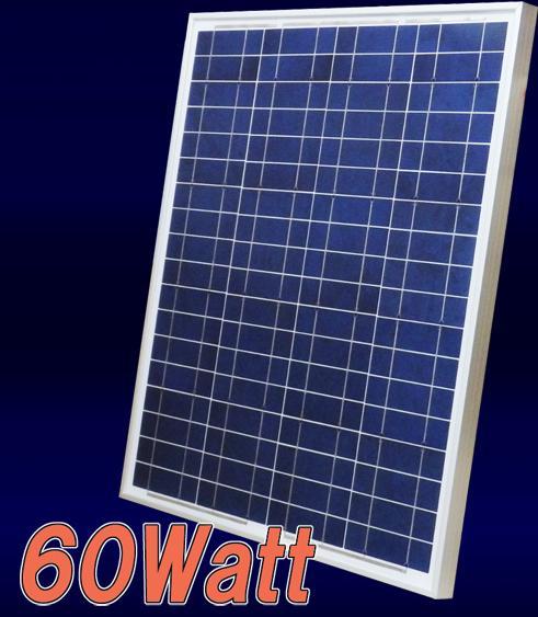 24v-60w
